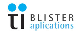 Blister Aplications s.l.